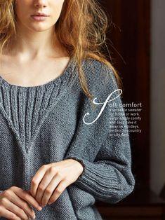 26 new hand knitting patterns from Australian designer Jo Sharp. Knitwear for women, homewares. Easy projects, cowls, scarves & sweaters.