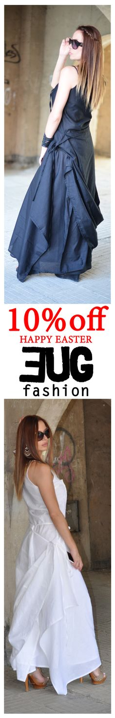 "We have -10% discount for everyone following us on Pinterest. Here is the promotional code for our Etsy shop:""HAPPYEASTER10"".  Link to the Shop:https://www.etsy.com/shop/EUGfashion We wish you a happy Easter !"