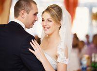 Wedding Songs | Perfect Wedding Guide