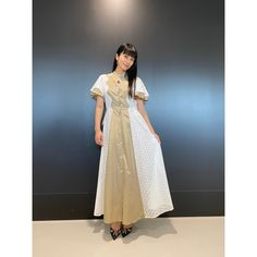 Ko Shibasaki, Duster Coat, Shirt Dress, Jackets, Shirts, Dresses, Instagram, Fashion, Down Jackets