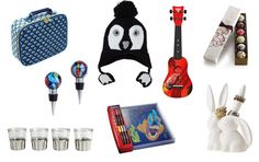 Gift Guide: 20 Gifts Under $20
