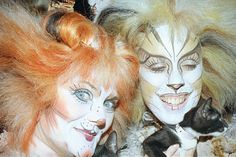 """Gross: $366.4 million   Average Paid Admission: $59.56   Broadway Run: 1982 - 2000   Total # of Performances: 7,485     """"Cats,"""" the second longest-running musical on Broadway, is based on """"Old Possum's Book on Practical Cats"""" by the poet T.S. Eliot."""