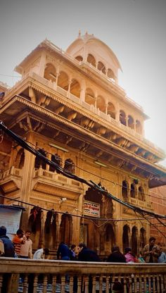 Banke Bihari ji Temple Vrindavan Mathura, India, google search