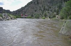 river surface current - Google Search