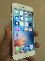 chia tay em iphone 6 plus gold lock nhật 128gb giá 76tr