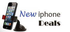 How to Compare the Best deal on latest iPhone Deals without making many efforts. www.newiphonedeals.org.uk