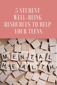 Student Well- Being Resources for Teens Mega Bundle School Resources, Classroom Resources, Learning Resources, Teacher Resources, Classroom Ideas, Behavior Management Strategies, Reading Strategies, Classroom Management, Teaching Posts