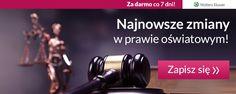 Przepisy prawne - oswiata.abc.com.pl