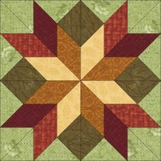 Great website with lots of free block patterns!  http://www.dreamcastlequilts.com/?feed=comments-rss2