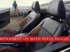 http://youtu.be/siaTuTDYW1o ANNOUNCED #Volkswagen Golf #Cabriolet #Karmann Edition