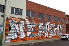 deansunshine_landofsunshine_melbourne_streetart_graffiti_NEMCO 7