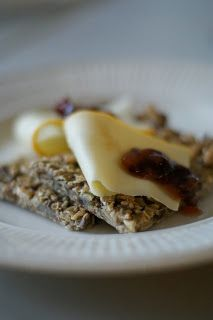 Fru Hermez: Jeg elsker... Lchf, Keto, Superfood, Great Recipes, Oatmeal, Paleo, Low Carb, Gluten Free, Pudding