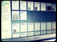 Evernote: structurez vos notes en les liant les unes aux autres