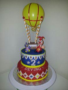 Joki en jet efteling cake / taart Fondant, Cake Decorating, Birthday Cake, Cupcakes, Holland, Jr, Pink, Food, Party