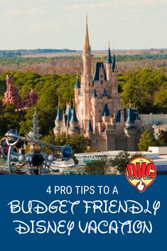 Find out how to save up to off of room reservations, off of Disney World events, and up to off of merchandise on your next Disney Vacation! Disney Vacation Club, Disney Vacation Planning, Disney Travel, Disney Vacations, Disney Trips, Vacation Ideas, Trip Planning, Romantic Places, Beautiful Places