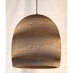 $154.00 / piece Fixture Width: 35 cm (14 inch) Fixture Length : 35 cm (14 inch) Fixture Height:41 cm (16 inch) Chain/Cord Length : 50 cm (20 inch) Color : yellow brown Materials:paper