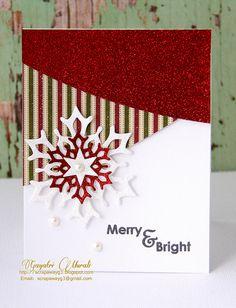 snowflake die, sketch, Gayatri Murali