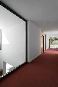 Image 35 of 52 from gallery of Rural Hotel / Rómulo Neto. Photograph by ITS – Ivo Tavares Studio