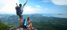 backpacken-nieuw-zeeland