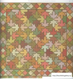 This would make an awesome quilt block Cross Stitch Love, Cross Stitch Flowers, Cross Stitch Designs, Cross Stitch Patterns, Diy Embroidery, Cross Stitch Embroidery, Needlepoint Pillows, Square Patterns, Tapestry Crochet
