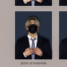 Bts Jungkook, Maknae Of Bts, Taehyung, Jungkook Aesthetic, Kpop Aesthetic, Bts Aesthetic Wallpaper For Phone, Id Photo, Iconic Photos, School Photos