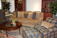 Encore Consignment Gallery|Town And Country MO|resale Furniture|