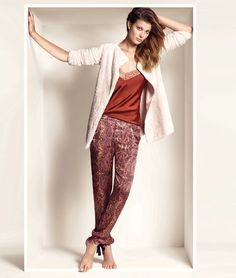 Discover now our range of Lingerie, Nightwear, Fashion, Swimwear and Sport. Pyjamas, Fleece Pajamas, Sleepwear & Loungewear, Nightwear, Boutique Lingerie, Cami Set, Comfy Clothes, Sleep Tight, Pajama Top