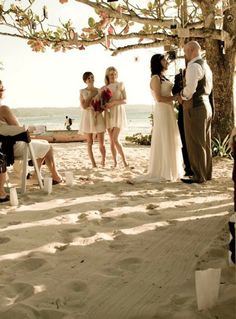 Beach Wedding Venues Ct | 50 Best Ceremony Venues Ct Ny Nj Ma Images Field Wedding