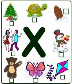 Worksheets, School Subjects, Your Teacher, Learning Activities, Colorful Backgrounds, Mood, Live, Winter, Winter Time