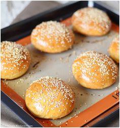 Der Blog für Süßes und Herzhaftes. Wer gerne kocht und backt ist hier genau richtig!