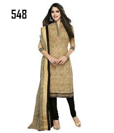Size : – 48 To 50 Inch 2.5 mtr, dupatta:-2.5 mtr bottom:-3 mtr