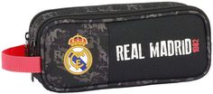 Real Madrid, Amazon Fba, Unisex, Age 3, Bags, 3 Months, Pencil, Number, School