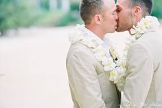 """We are so excited for the upcoming wedding season in Thailand, to hear more couples sharing their vows and saying """"I do"""" to each other heart emoticon.Contact us for your dream wedding in tropical surrounding. http://www.pureblisswedding.com/"""