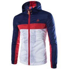 Dmart7deal Men Women Jacket Coat Fashion Men Tourism Jackets Sun Protective Clothing 10 Colors