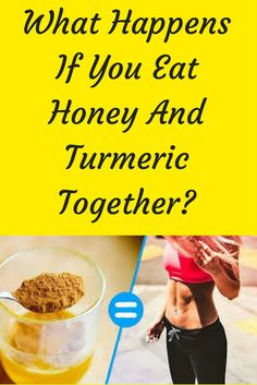 -honey-turmeric -together/