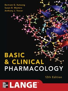 Principles of pharmacology 4th edition pdf pinterest free textbook via slideshare fandeluxe