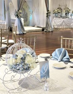 82ac4490514c6 64 Best Cinderella decorations images in 2013 | Cinderella ...
