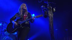 Melissa Etheridge - Like The Way I Do  ★ (((Live in L.A. 2014))) HD 1080p