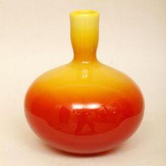 Butla dekoracyjna Alicja - Aranżacja i wystrój wnętrz - Dom z pomysłem