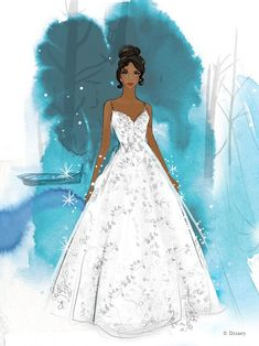 Wedding Dresses Lace A Line Disney fans rejoice! You can now wear a wedding gown inspired by your favorite Disney Princess. Wedding Dresses Lace A Line Disney fans rejoice! You can now wear a wedding gown inspired by your favorite Disney Princess. Disney Inspired Wedding Dresses, Country Wedding Dresses, Princess Wedding Dresses, Best Wedding Dresses, Boho Wedding Dress, Princess Bridal, Wedding Gowns, Disney Princess Weddings, Princess Gowns