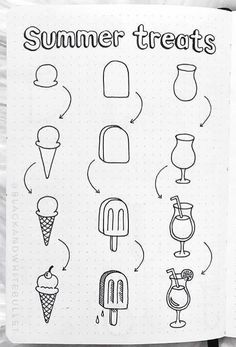 Zeichnung Linie Illustration Gekritzel Illustration Gekritzel Illustration … Bullet Journal Doodles: 24 great doodle ideas for beginners and advanced learners This post is for you! The perfect way to Bullet Journal Banner, Bullet Journal Writing, Bullet Journal Aesthetic, Bullet Journal Notebook, Bullet Journal Ideas Pages, Bullet Journal Inspiration, Bullet Journal Numbers, Great Doodle, Easy Doodle Art