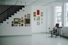 the norwegian knitting industry museum