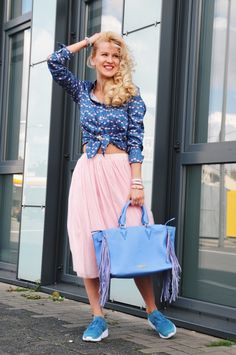pastell farben trend sommer 2016 rosa baby blau