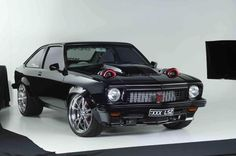 """The Muscle Car History Back in the and the American car manufacturers diversified their automobile lines with high performance vehicles which came to be known as """"Muscle Cars. Australian Muscle Cars, Aussie Muscle Cars, Holden Torana, Car Mods, Sweet Cars, Hot Cars, Cars Motorcycles, Vintage Cars, Dream Cars"""