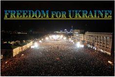 https://www.facebook.com/groups/UkrainiansNetwork