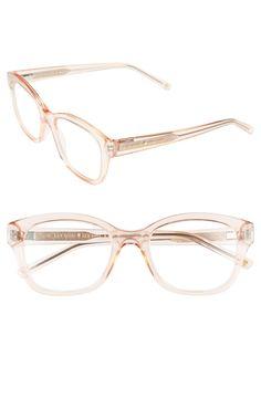 42a0a815e0 Latest Eyewear Trends  2019 Most Popular Fashion Frames
