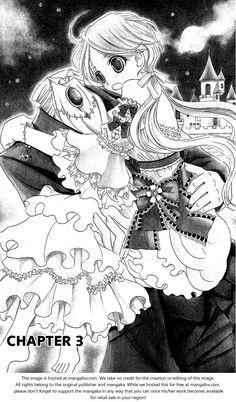 Boukyaku no Shirushi to Hime Romance, Watercolor, Manga, Romance Film, Pen And Wash, Romances, Watercolor Painting, Sleeve, Watercolour