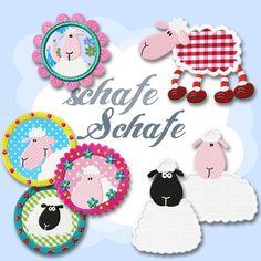schafe Schafe