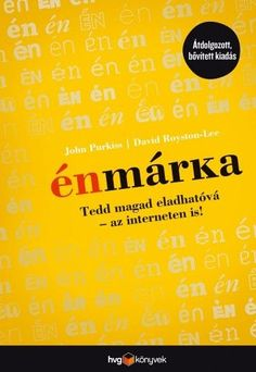 Énmárka Michelle Obama, Books To Read, Ted, David, Success, Weather, Internet, Reading, Movies