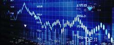 Borsa Trader Nasıl Olunur?